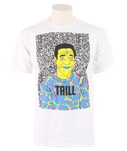 Neff Trill Cos T-Shirt