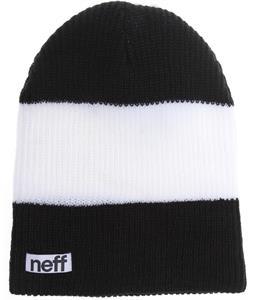 Neff Trio Beanie
