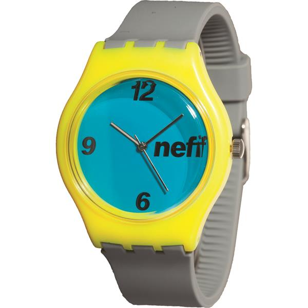 Neff Typhoon Watch
