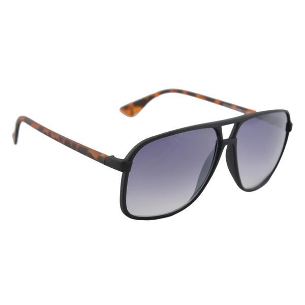 Neff Uno Sunglasses