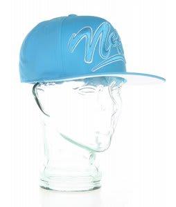 Neff Varsity Stretchy Fit Cap