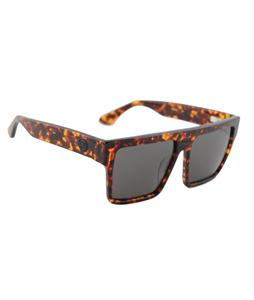 Neff Vector Sunglasses Tortoise