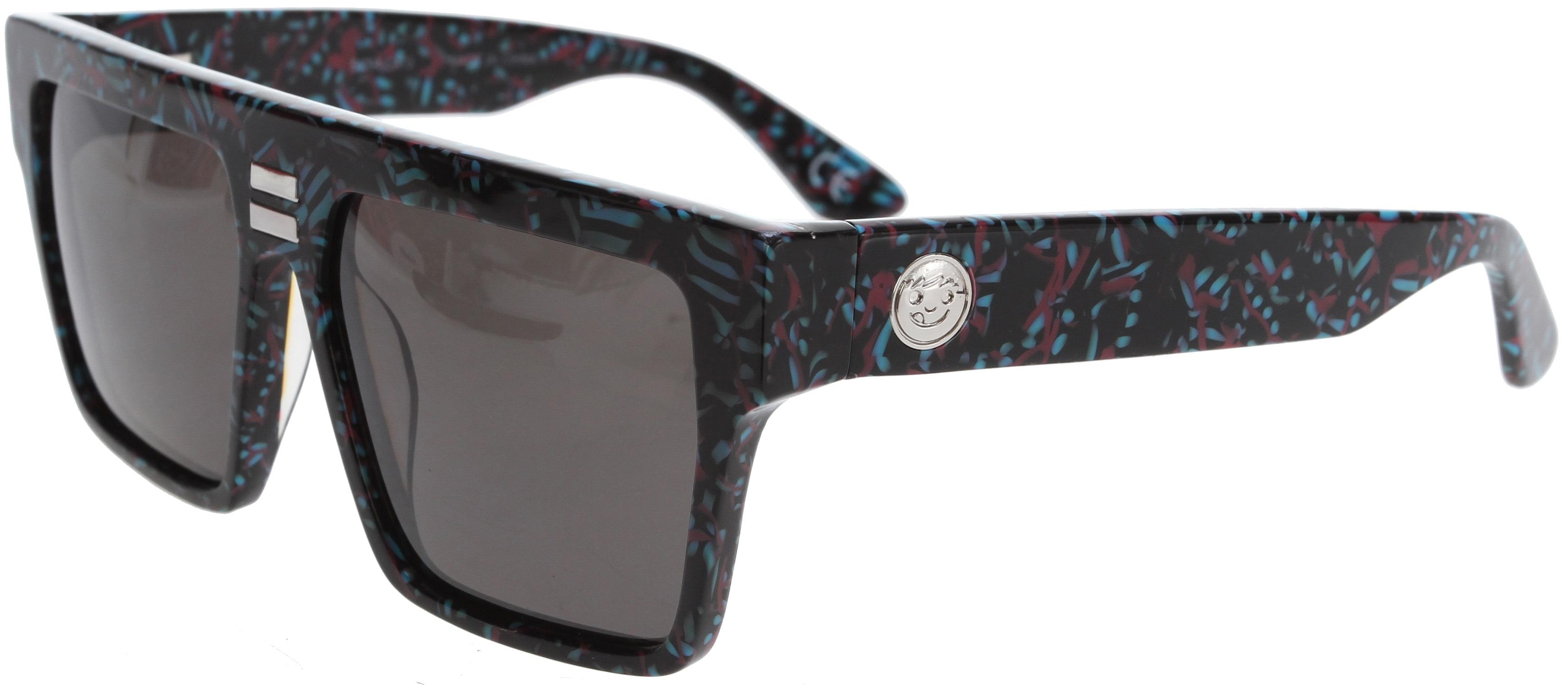 best online sunglasses store  vector sunglasses