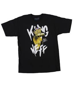 Neff Venom T-Shirt