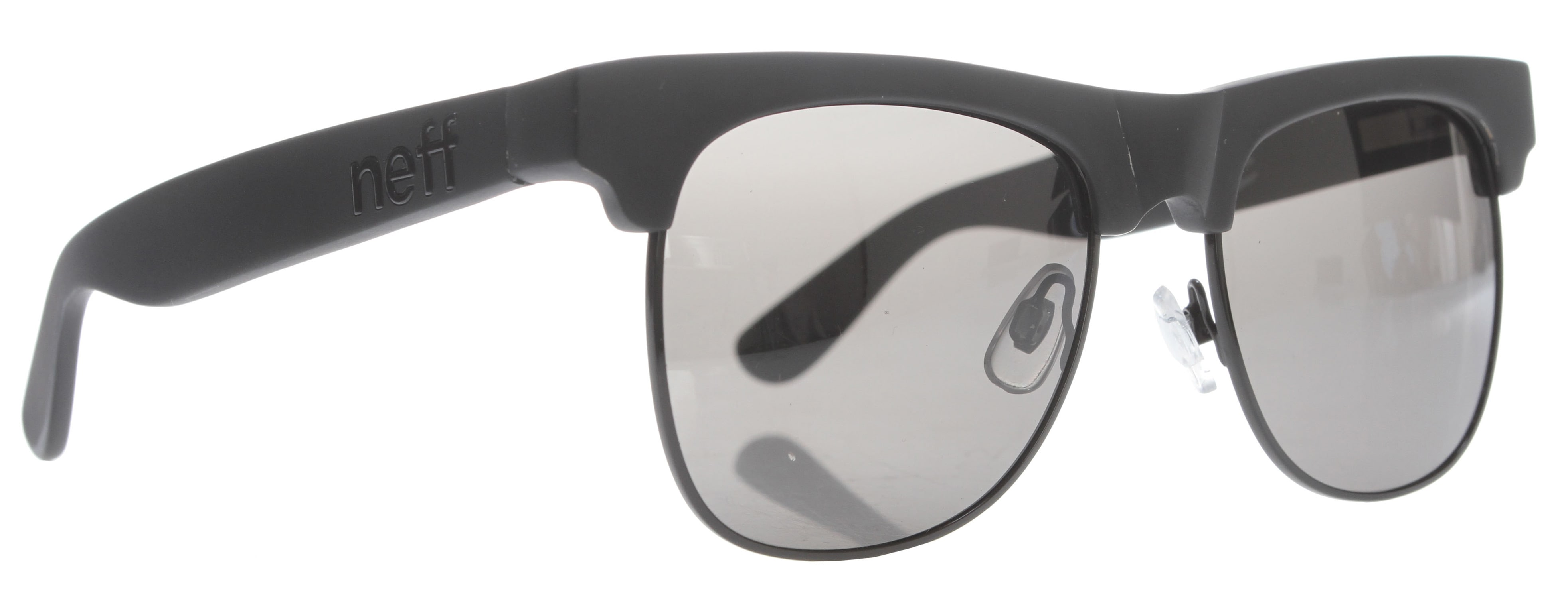 mens oakley sunglasses on sale  vice sunglasses