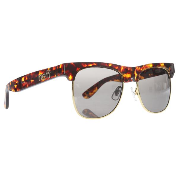 Neff Vice Sunglasses