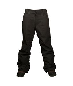 Neff Volume Snowboard Pants