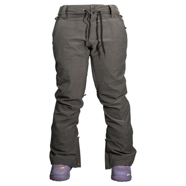 Neff Wendy Snowboard Pants