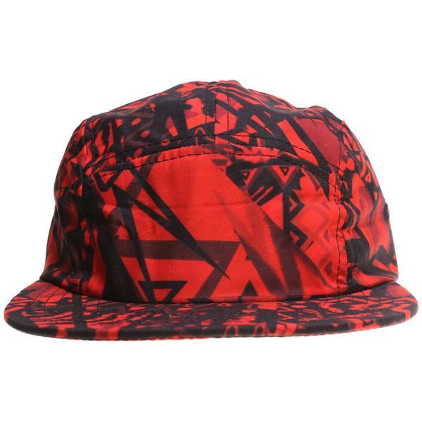 Neff Wild Aztec Cap