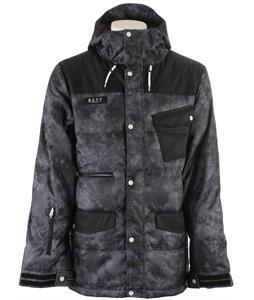 Neff Winston 2 Snowboard Jacket