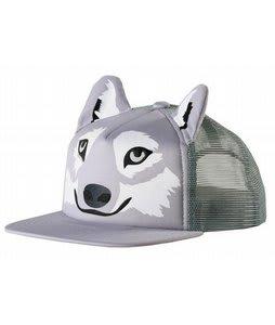 Neff Wolf Cap