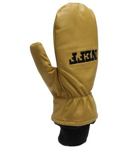 Neff Work Mittens Bradshaw