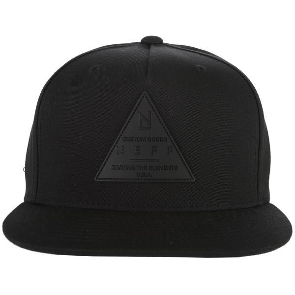 Neff X Cap