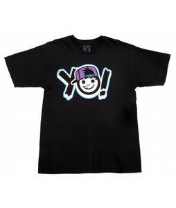 Neff Yo T-Shirt