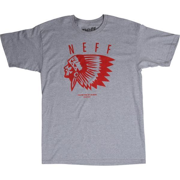Neff Y.O.U. T-Shirt