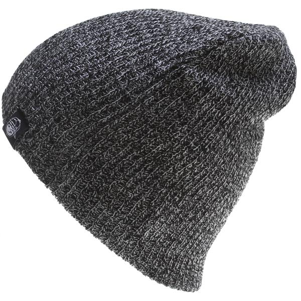 Neff Youth Daily Heather Beanie