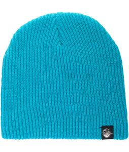 Neff Youth Daily Beanie