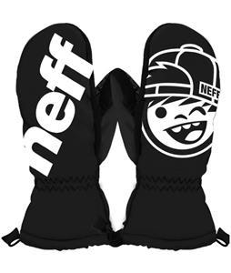 Neff Character Overmitt Mittens
