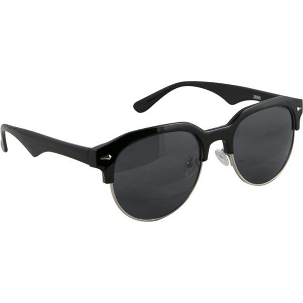 Neff Zero Sunglasses