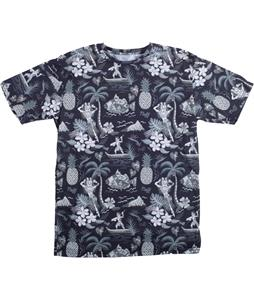 Neff Zombify T-Shirt