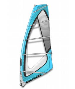 Neil Pryde Alpha Windsurfing Sail 4.5