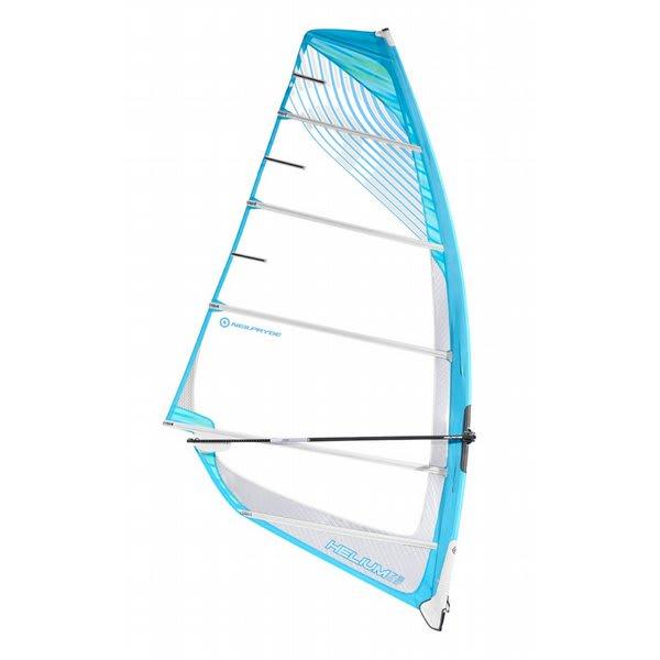 Neilpryde Helium Windsurf Sail C4 6.5M