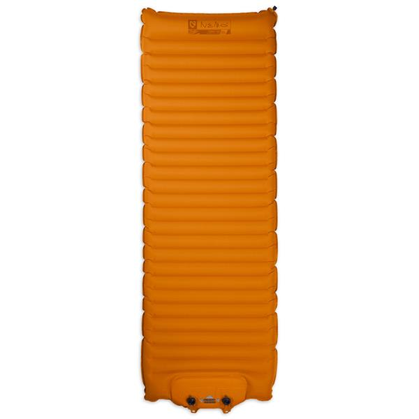 Nemo Cosmo Air 25L Sleeping Pad