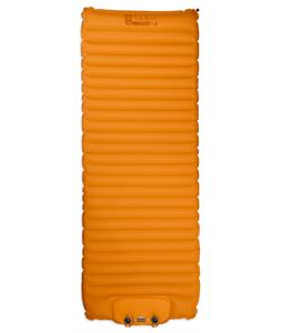 Nemo Cosmo Air 30Xl Sleeping Pad