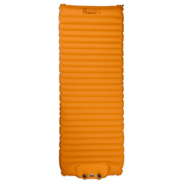Nemo Cosmo Air 30Xl Sleeping Pad