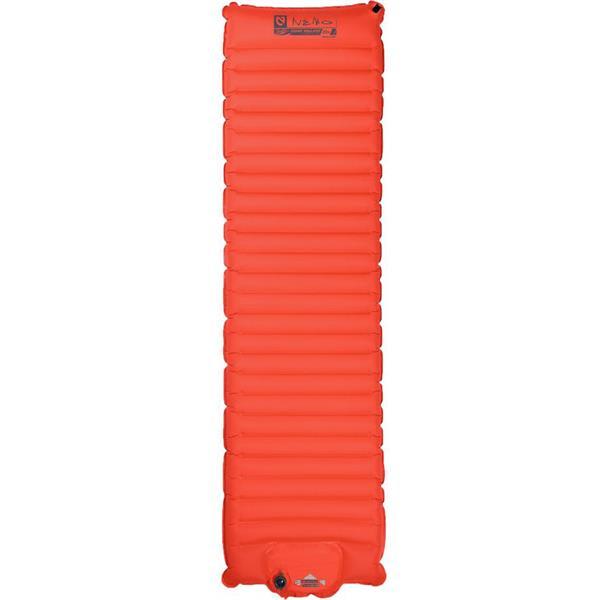 Nemo Cosmo Insulated 20R Sleeping Pad