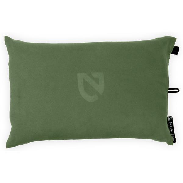 Nemo Fillo Camping Pillow