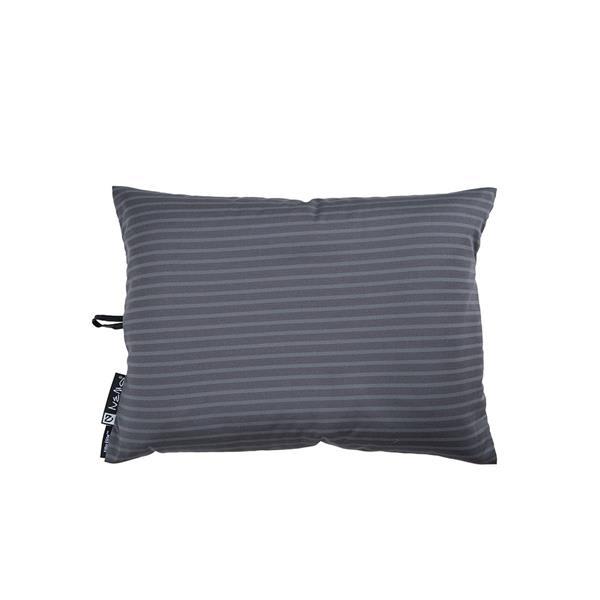 Nemo Fillo Elite Camping Pillow