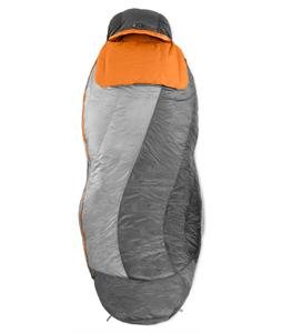 Nemo Harmony 40 Sleeping Bag