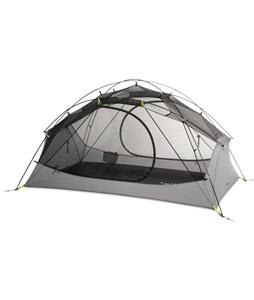 Nemo Losi 2P Tent + Footprint