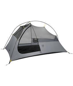 Nemo Obi Elite 2P Tent