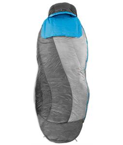 Nemo Rhythm 40 Sleeping Bag Reg