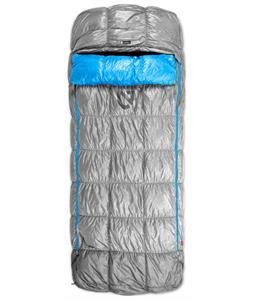 Nemo Strato Loft 25 Sleeping Bag