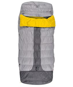 Nemo Symphony Luxury Sleeping Bag