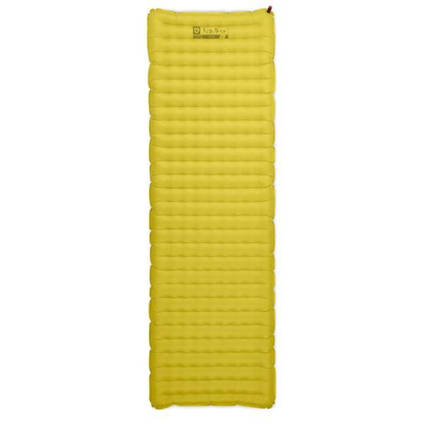 Nemo Tensor Insulated 25L Sleeping Pad