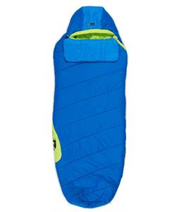 Nemo Verve 30 Sleeping Bag