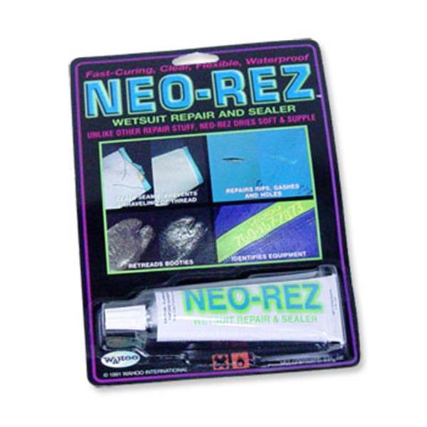 Neo Rez Wetsuit Repair