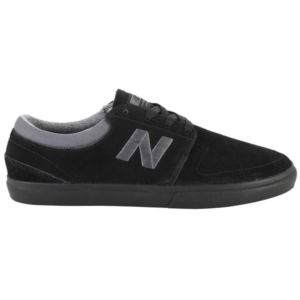 New Balance Brighton 344 Skate Shoes