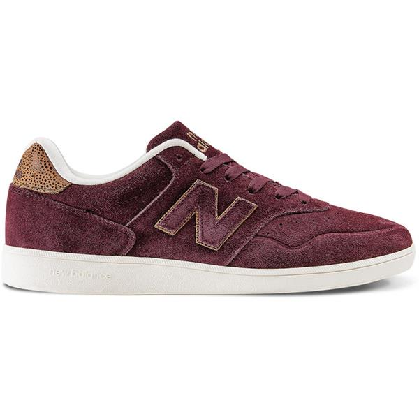 New Balance Numeric 288 Skate Shoes