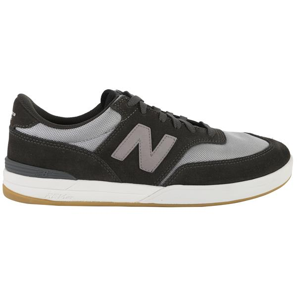 New Balance Numeric Allston 617 Skate Shoes