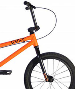 Bike Sales Online Low Prices BMX Bikes
