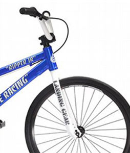 Bikes For Sale Online BMX Racing Bikes