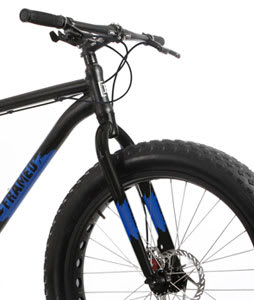 Bikes Online Shop Fat Bike Shop