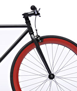 Bikes Online Fixie Bikes Fixed Gear Bikes