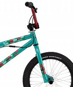 Bike Stores Online BMX Freestyle Bikes