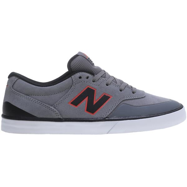 New Balance Numeric Arto 358 Skate Shoes